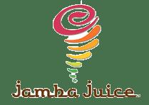 Jambajuice